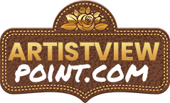 Artistviewpoint.com